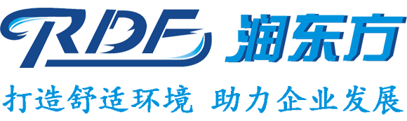 深圳市合昌机电设备有限公司佛山分公司