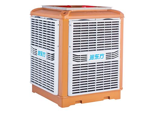 润东方水冷空调RDF-23C