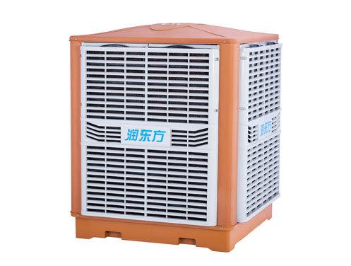 润东方水冷空调RDF-23A